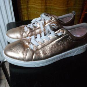 αθλητικά παπούτσια TED BAKER LONDON
