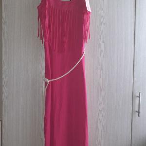 Φόρεμα one size