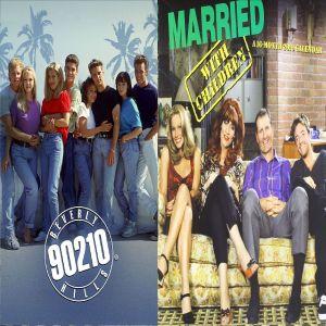 Σειρες απο τα 80s/ 90s
