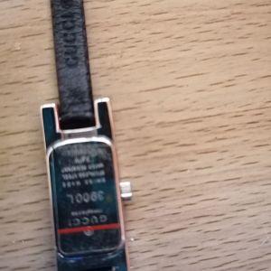 Γυναικείο ρολόι GUCCI