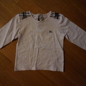 burberry μπλουζα