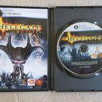 PC Game Hellgate London
