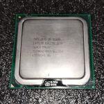 Tετραπύρηνος Επεξεργαστής Q6600 socket 775