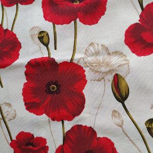 Vintage 2 καινουργιες θήκες διακοσμητικών μαξιλαριων.
