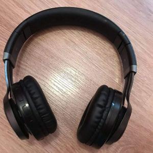 Ασυρματα ακουστικα με bluetooth