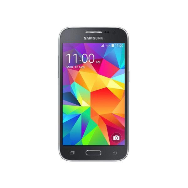 kinito Samsung Galaxy Core Prime