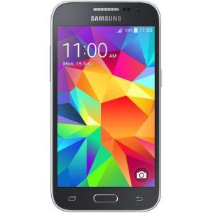 Κινητό Samsung Galaxy Core Prime