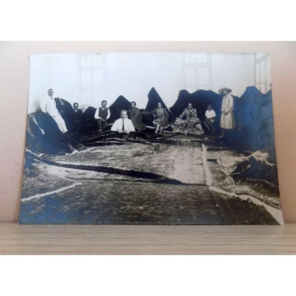 foto oCM 1927 [10]