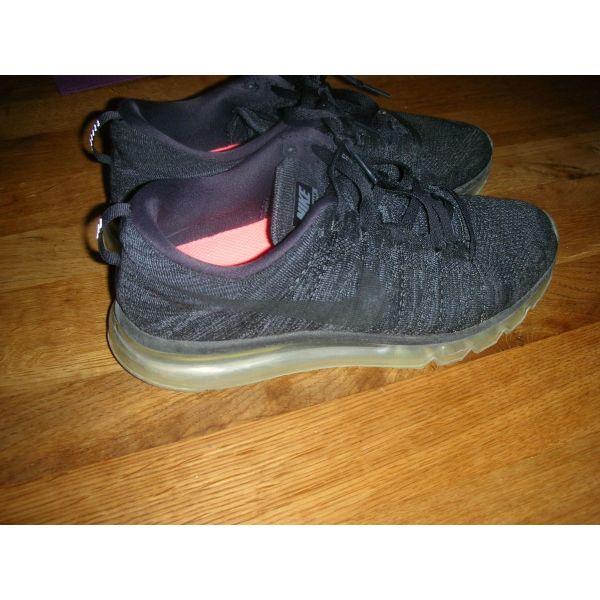 andrika athlitika papoutsia Nike