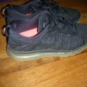 Ανδρικά αθλητικά παπούτσια Nike