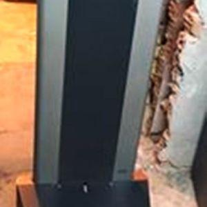 "Acoustat spectra 1200 Ηλεκτροστατικό ηχείο  με Woofer 8""  (ΖΕΥΓΟΣ)"