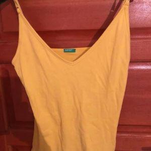 μπλούζα Benetton no small καινουργια