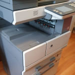 Πολυμηχανημα για εκτυπώσεις