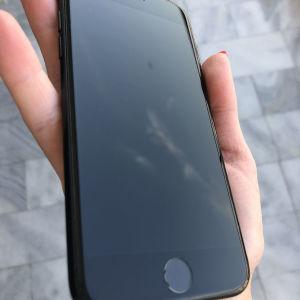 iPhone 7 32gb matte black ΑΨΟΓΟ!
