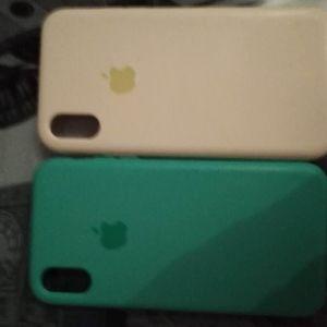 Iphone X-64GB