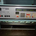 Γερμανική Κοπτική μηχανή ORIGINAL PERFECTA SEYPA-UC 92 ΚΩΔ.59