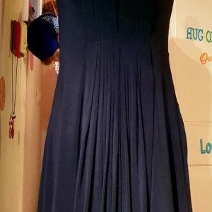 Φόρεμα Marylin Monroe style XL της Αυστραλιανής εταιρείας COAST