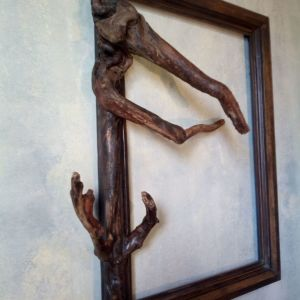 Καθρέπτης η διακοσμητικό τοίχου