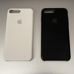 iPhone cases 7/8 Plus