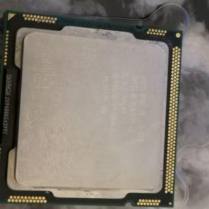 επεξεργαστής i3 530 lga 1156