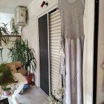 5 ευρώ. αφορετο μάξι φόρεμα από μασχάλη σε μασχάλη κ μέση φτάνει 46-48 π. αψεγαδιαστο.