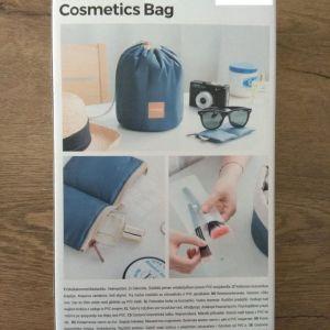 Τσάντα ταξιδιού για τα καλλυντικά InnovaGoods