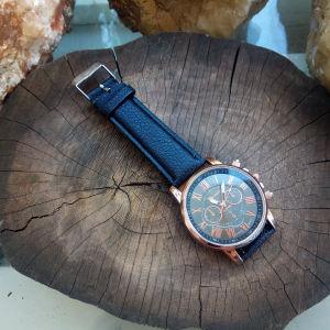 ρολόι γυναικείο