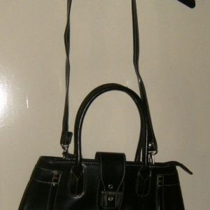 τσάντα καινουργια