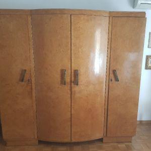 ντουλάπα παλαιά