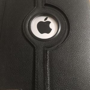 ipad 16gb άριστο λειτουργικό. 3ης γενιάς μαζί με μια θήκη apple γνήσια.