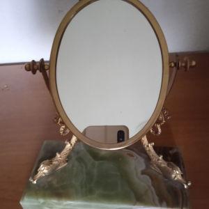 καθρεπτης μακιγιαζ