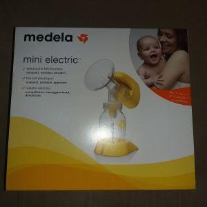 Πωλειται Θηλαστρο MEDELA MINI ELECTRIC