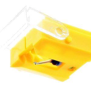 Ανταλλακτική βελόνα ΠΙΚΑΠ για  SONY : ND-137G