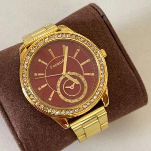 Ρολόι Ferendi Αυθεντικό