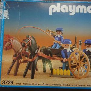 Playmobil 3729
