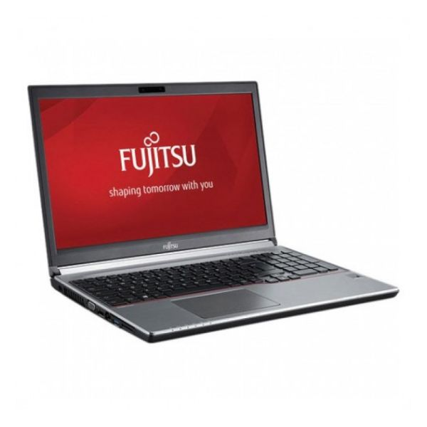 Fujitsu LifeBook/Intel Core i7/8GB RAM/250GB SSD/15.6 !!!