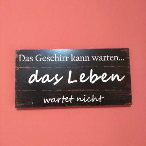 Γερμανικά μαθήματα