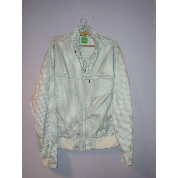 XXL Boss jacket kenourio