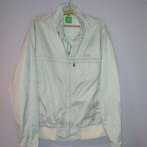 XXL Boss jacket καινούριο