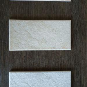 Πλακάκια δαπέδου 10Χ20