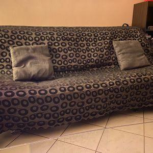 Καναπές - Κρεβάτι