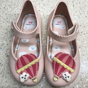 Παιδικά παπούτσια Zaxy 25/26