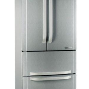 ψυγείο Hotpoint ariston