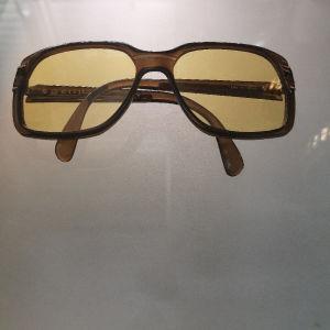 Dior vintage γυαλιά