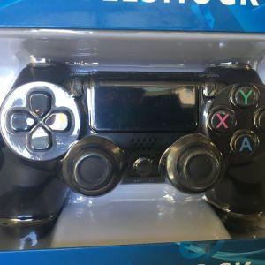 OEM Χειριστήριο για Playstation 4 Καινούριο στο κουτί του