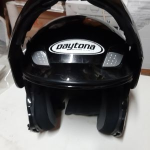 κρανος Daytona