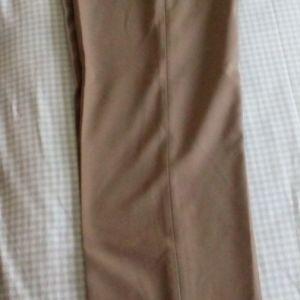 Παντελόνι ανδρικό Caramelo