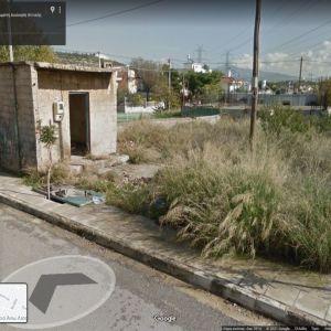 Οικόπεδο 225 τμ , Άνω Λιόσια , Δροσούπολη
