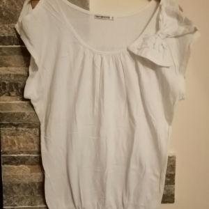 Small μπλούζες