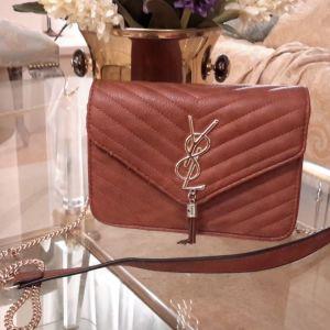 Τσάντα  τύπου ISL